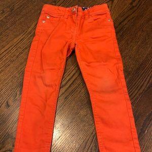 Mini Boden 🎃 Skinny Jeans